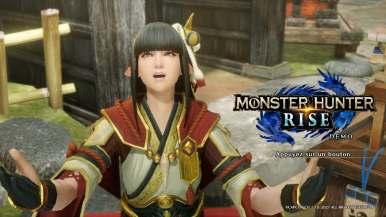 monster hunter rise demo (7)