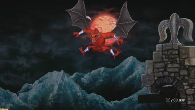 Ghosts 'n Goblins Resurrection (11)