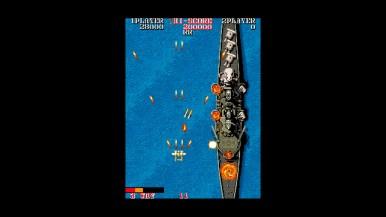 Switch_Capcom-Arcade_Screenshot_1943