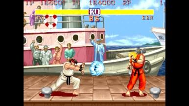 Switch_Capcom-Arcade_Screenshot_SFII_01