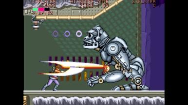 Switch_Capcom-Arcade_Screenshot_STRIDER_03