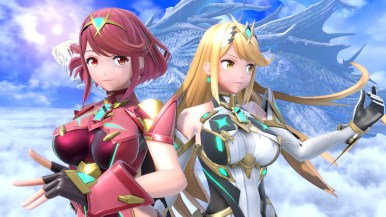 pyra-mythra-smash-bros-ultimate-4