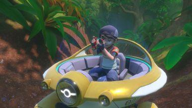 New Pokémon Snap (48)