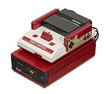 220px-Nintendo-Famicom-Disk-System