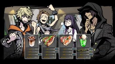 Food_shop02
