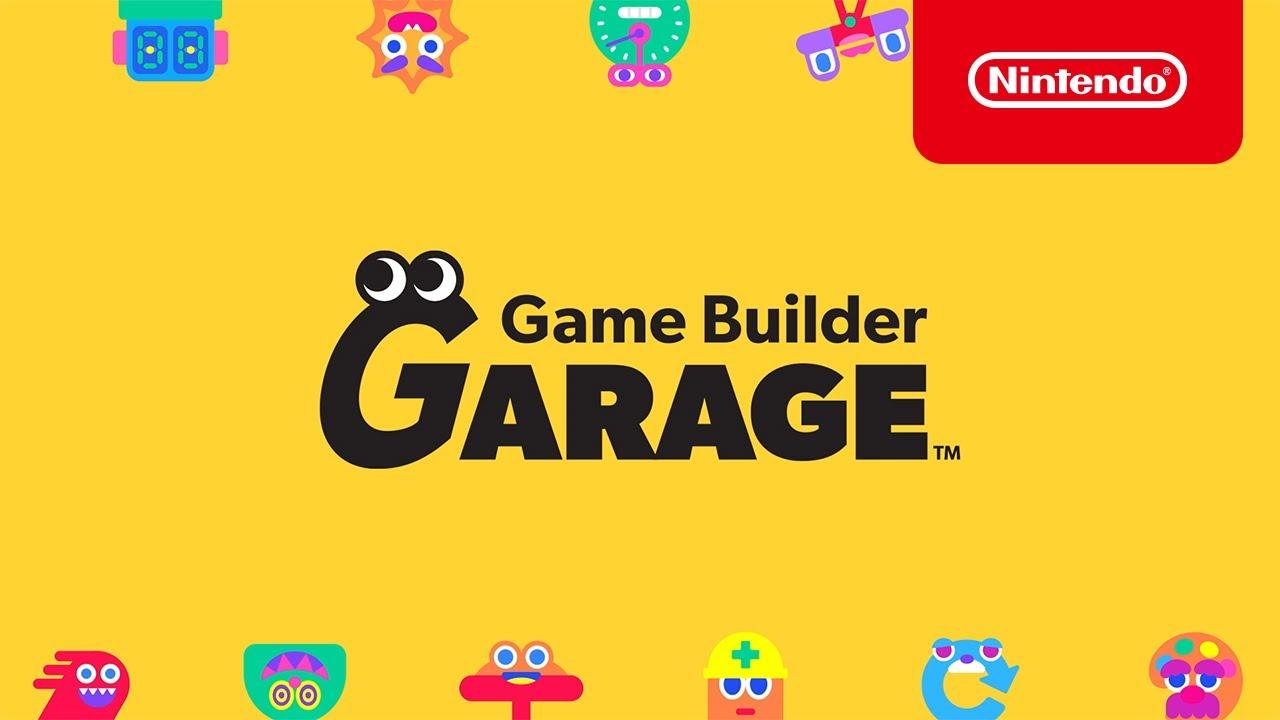 Game-Builder-Garage.jpg?fit=1280%2C720&ssl=1