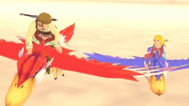 zelda-skyward-sword-hd-5