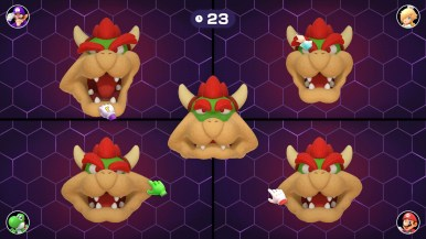 10 Switch_MarioPartySuperStar_AnnouncementSCRN_Game_FaceLift
