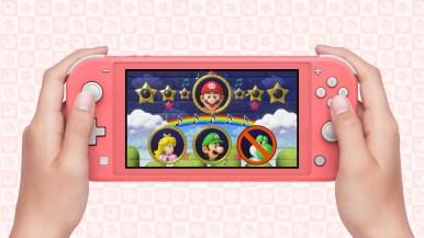 11 Switch_MarioPartySuperStar_AnnouncementSCRN_Features_ButtonControls