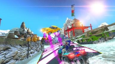 Cruis'N Blast_Screenshot_02