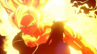 Dragon Ball Z Kakarot + A New Power Awakens Set_03