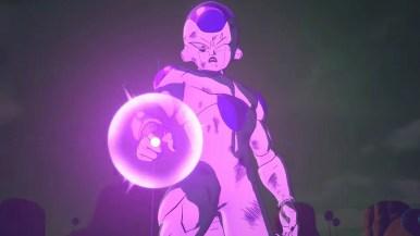 Dragon Ball Z Kakarot + A New Power Awakens Set_04