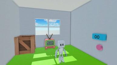 Game Builder Garage (12)