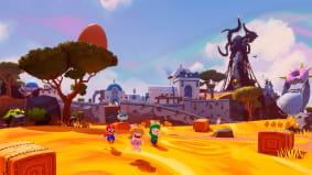 Mario-Rabbids-Sparks-of-Hope02