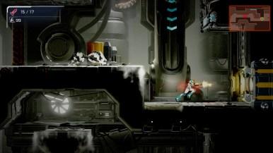 MetroidDread_Screenshot_02