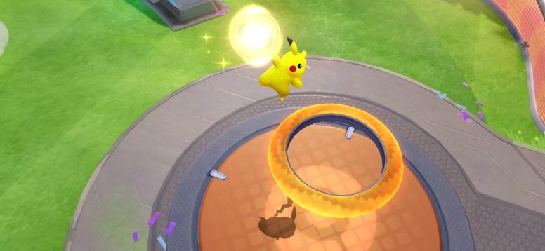 Pokemon-unite-03