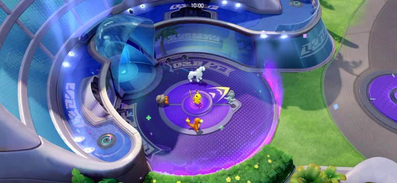 Pokemon-unite-07