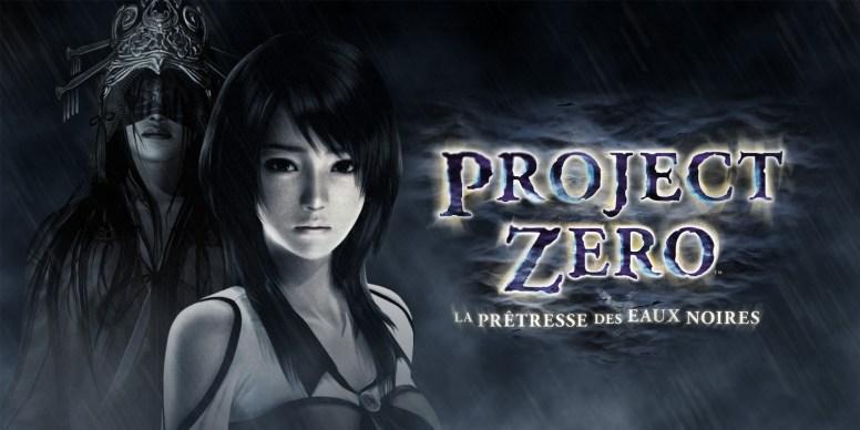 ProjectZeroLaPretresseDesEauxNoires