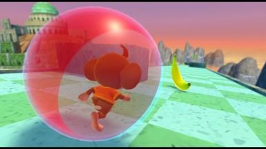 Super Monkey Ball Banana Mania_02
