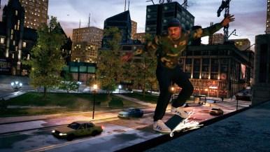 Tony Hawk Pro Skater 1 + 2_01