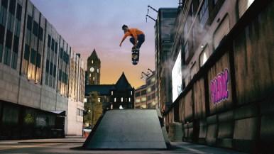 Tony Hawk Pro Skater 1 + 2_03