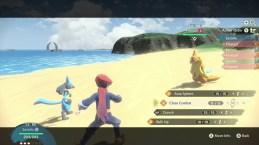 Légendes Pokémon Arceus (31)