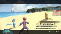 Légendes Pokémon Arceus (42)