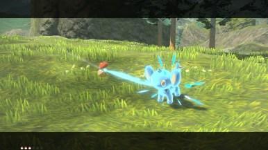 Légendes Pokémon Arceus (45)