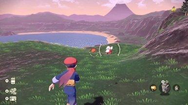 Pokémon Legends Arceus (15)