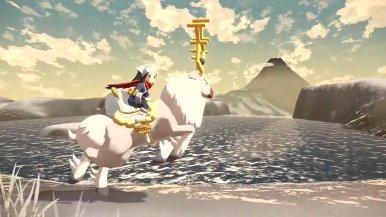 Pokémon Legends Arceus (3)