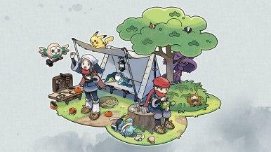 Pokémon Legends Arceus (4)