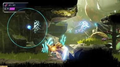 Metroid Dread (3)