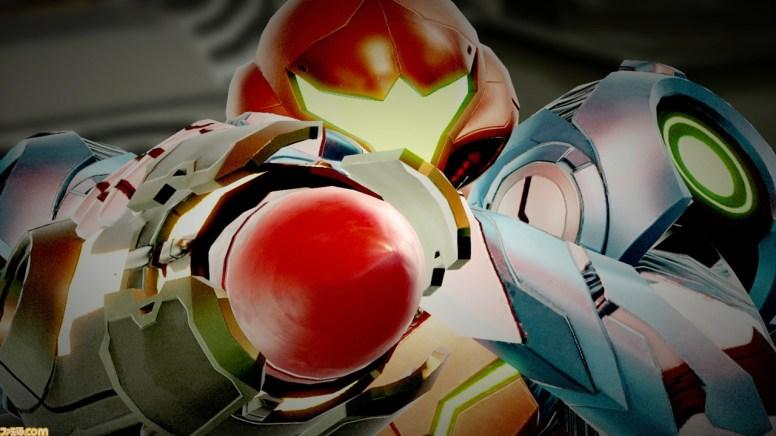 Metroid Dread (8)