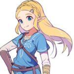 Illustration du profil de fire_akuma