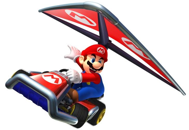 https://i2.wp.com/www.nintendojo.com/wp-content/uploads/2011/09/Mario-Mario-Kart-7.png