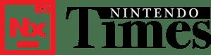 NintendoTimes Logo