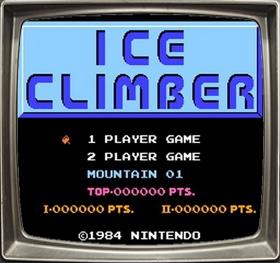 iceclimb1