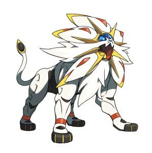 3DS_PokemonSun_char_legendary_Solgaleo_png_jpgcopy