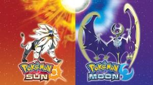 Pokémon Sun & Moon Get Two More Ads
