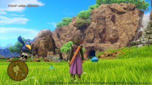 ps4-dq11-1