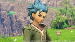 ps4-dq11-7