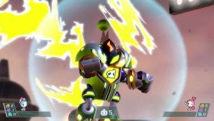 Bomberman15