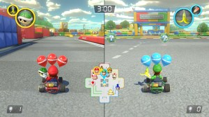 NintendoSwitch_MarioKart8Deluxe_Presentation2017_scrn24_bmp_jpgcopy