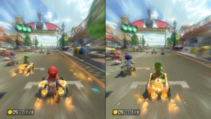 NintendoSwitch_MarioKart8Deluxe_Presentation2017_scrn27_bmp_jpgcopy