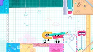 NintendoSwitch_Snipperclips_Presentation2017_scrn06_v1