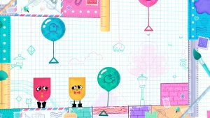 NintendoSwitch_Snipperclips_Presentation2017_scrn09_v1