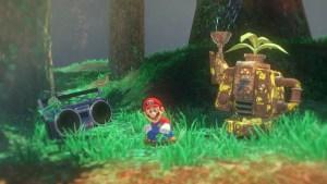 NintendoSwitch_SuperMarioOdyssey_Presentation2017_scrn06_bmp_jpgcopy