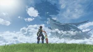 NintendoSwitch_XenobladeChronicles2_Presentation2017_scrn09_bmp_jpgcopy