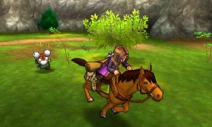 DQ11-3DS-11