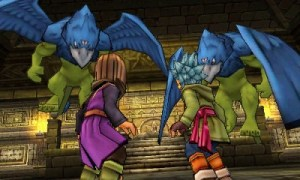 DQ11-3DS-13